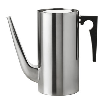 AJ Coffee Pot