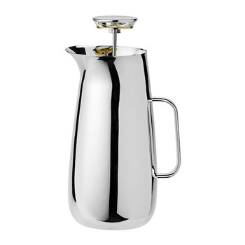 Foster French Press
