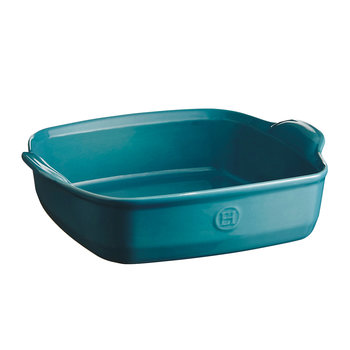 Ultime Square Baking Dish - Blue