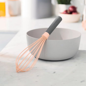 Leo Silicone Whisk
