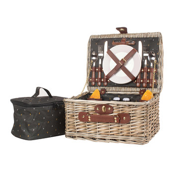 Nature Hamper - 2 Person