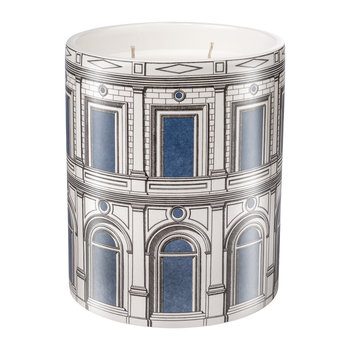Palazzo Celeste Scented Candle - 900g