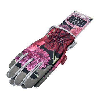 RHS British Bloom Gardening Gloves