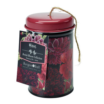 RHS British Bloom Twine in a Tin