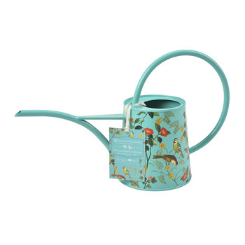 RHS Flora and Fauna Indoor Watering Can
