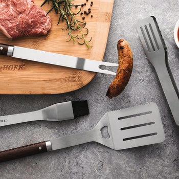 BBQ Carving Fork