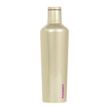 Unicorn Glampagne Canteen - 750ml