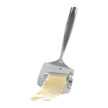 Monaco Parmesan Cheese Slicer