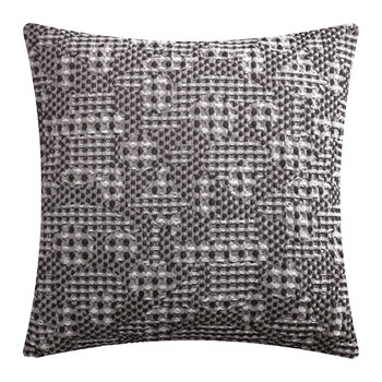 Talin Cushion - 45x45cm - Thunder