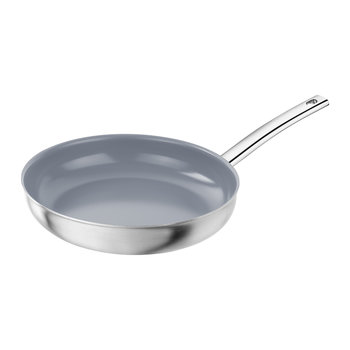 Prime Frying Pan