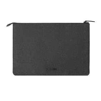 Stow Macbook Case - Slate