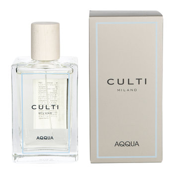 Room Spray - 100ml - Aqqua