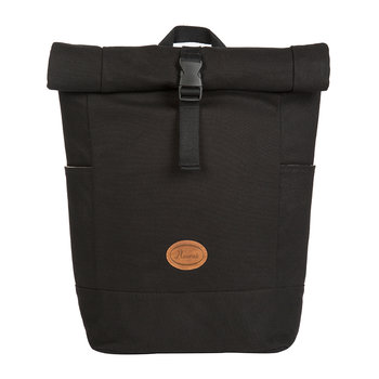 Bee Lining Rolltop Coolbag - Black