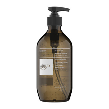 Hand Wash - 500ml - Blossom and Gilt