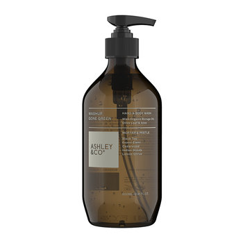 Gone Green Hand Wash - 500ml - Mortar and Pestle