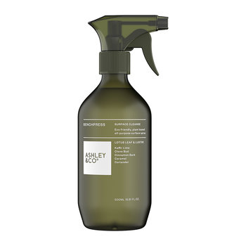 Bench Press Surface Spray - 500ml