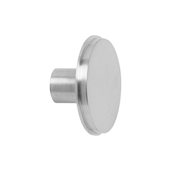 Wall Hook - Stainless Steel