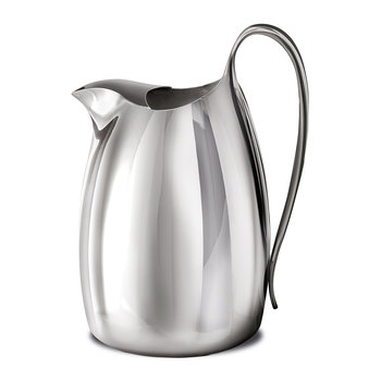 Drift Jug with Ice Guard - 2L
