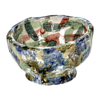 Chuva Decorative Bowl