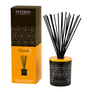 Decorative Bouquet Reed Diffuser - 100ml - Nèroli