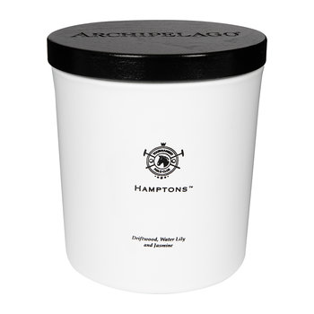 Northern Shoreline Scented Candle - Hamptons