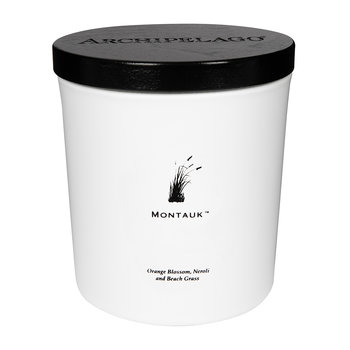 Northern Shoreline Scented Candle - Montauk