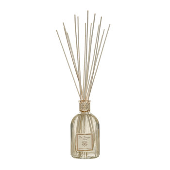 Reed Diffuser - Magnolia & Orchid