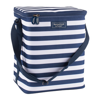Coast Family Coolbag - Navy
