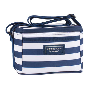 Coast Coolbag - Navy