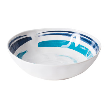 Coast Melamine Bowl