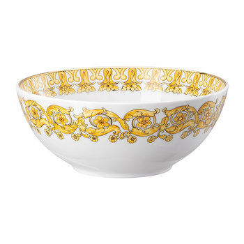 Medusa Rhapsody Cereal Bowl