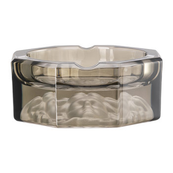 Medusa Lumiere Haze Ashtray