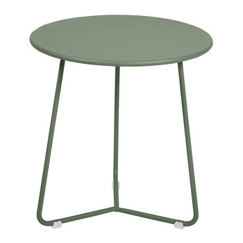 Cocotte Side Table - Cactus