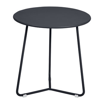 Cocotte Side Table - Anthracite