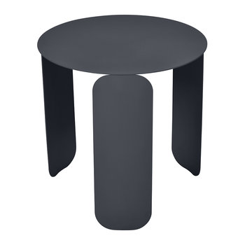 Bebop Side Table - Anthracite