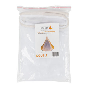 Cacoon Double Bug Net