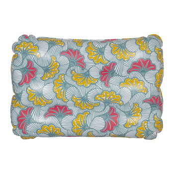 Beach Pillow - Saly