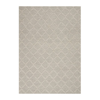 Tallahasse Rug - Taupe