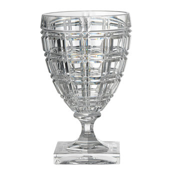 Winston Water Glass - Clear