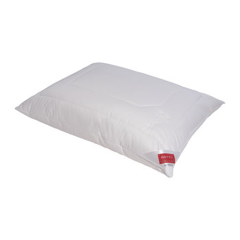 Pure Bamboo Pillow - 50x75cm