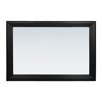 Yume Mirror - Black
