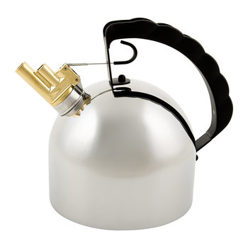 Richard Sapper Whistling Kettle