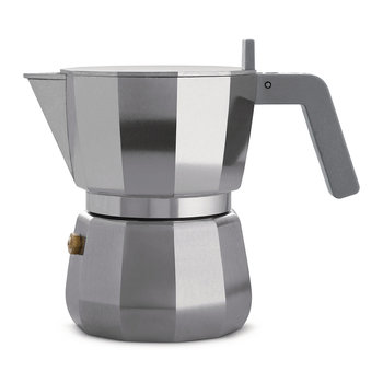 Moka Espresso Coffee Pot