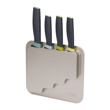 DoorStore Knife Set