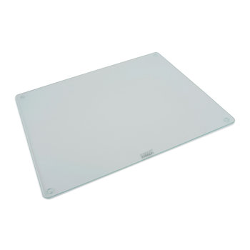 Worktop Saver - Logo Clear