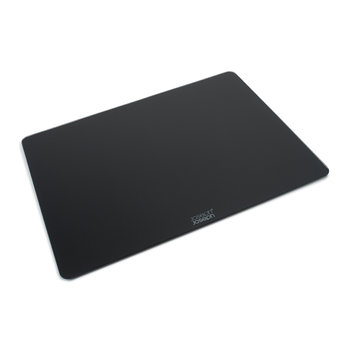 Worktop Saver - Logo Black