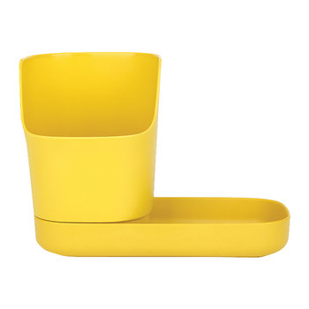 Claro Counter Caddy - Lemon