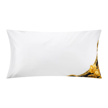 La Coupe Des Dieux Pillow Cases - Set of 2 - King