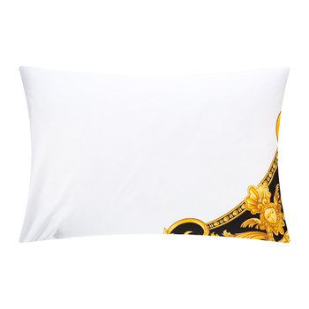 La Coupe Des Dieux Pillow Cases - Set of 2 - Queen