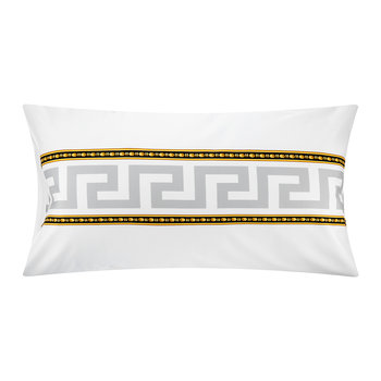 Greca Pillow Cases - Set of 2 - King